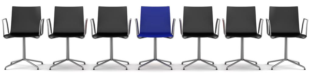 Eton Clarke Vacancies