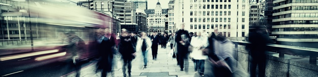 Eton Clarke | Banking Recruitment